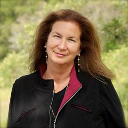 Wendy Zito